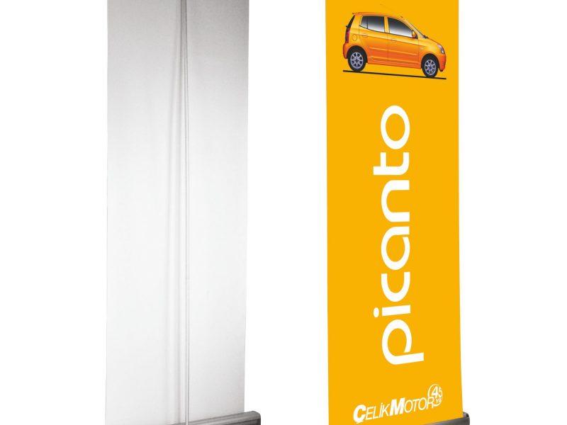 fungsi roll up banner palembang 2