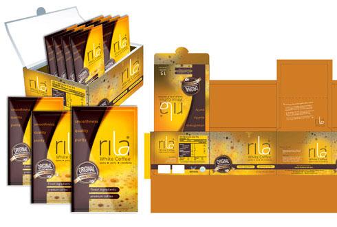 design gambar cetak karton palembang 3