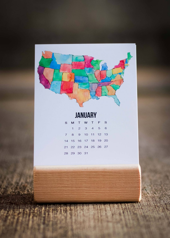 jasa pembuatan kalender