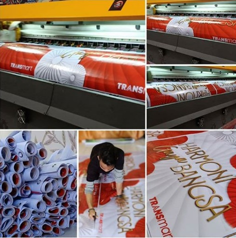pembuatan printing spanduk palembang bonafide